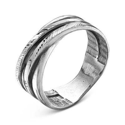 Дешевое серебро и бижутерия оптом от производителей в ювелирном ... f6801d36a94